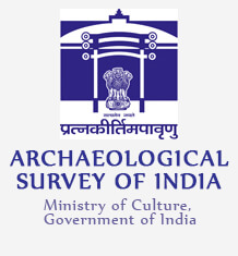 e-ASI | Application for e-governance of Archaeological Survey of India